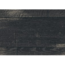 Egger Pro Aqua+ EPL042 Дуб Хэлфорд чёрный