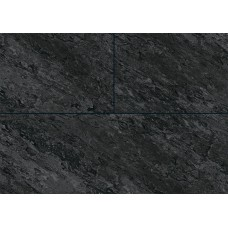 Пробка Еггер EPC023 Камень Адолари чёрный