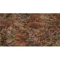 Wicanders Stone D811 Slate Aquarela