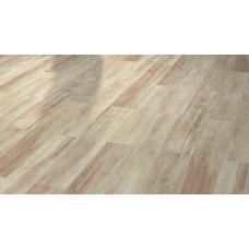 Wicanders Wood D821 Metal Rustic Pine