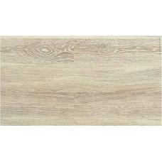 Wicanders Wood D831 Ferric Rustic Ash