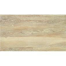 Wicanders Wood D832 Desert Rustic Ash