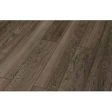 Wicanders Wood D834 Nougat Oak