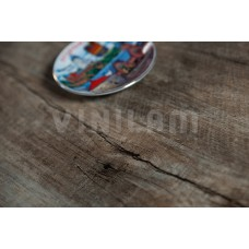 Vinilam 6161-3 Дуб Потсдам