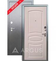 Установка входной двери Аргус ДА-61