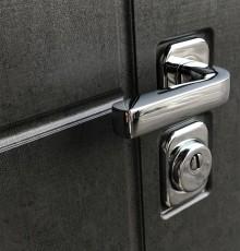 Входные металлические двери Шелтер Токио