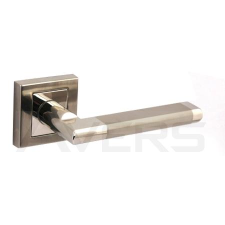 Ручка раздельная Avers Кварц H-1550-Z