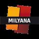 Мильяна