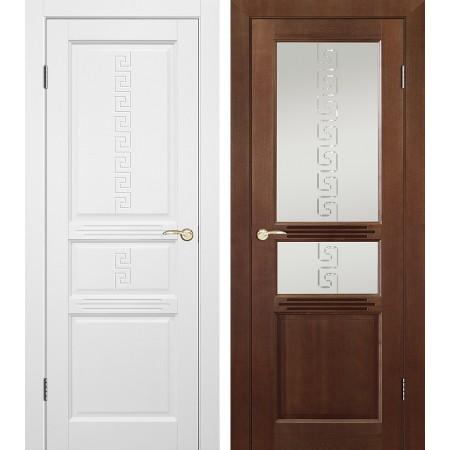 Межкомнатная дверь Аргус Джулия-2