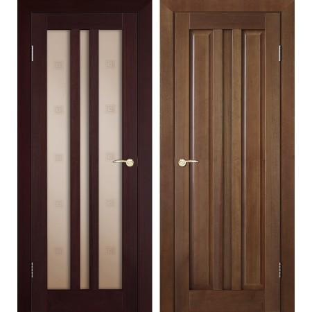 Межкомнатная дверь Аргус Этна