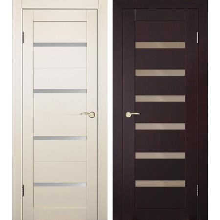 Межкомнатная дверь Аргус Нео