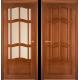 Doors-Ola коллекция Эконом