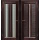 Doors-Ola коллекция Стандарт