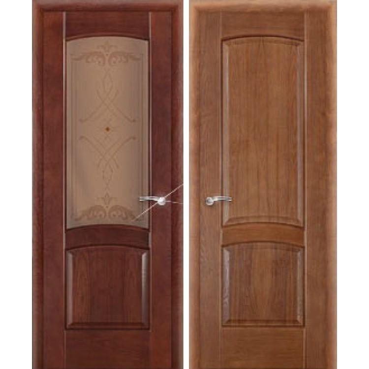 ульяновск фабрика двери поволжья фото отныне твой