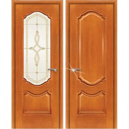Ульяновские двери Валенсия