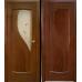 Ульяновские двери Вива