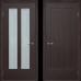 Межкомнатные двери Геона Классик М-2