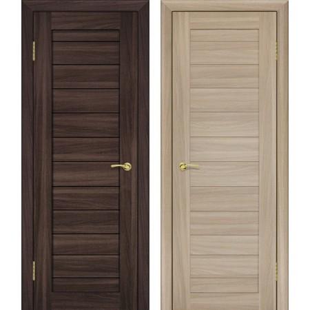 Межкомнатные двери Геона Модерн L1