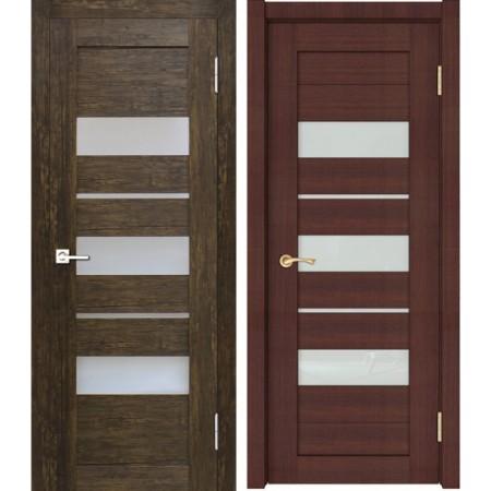 Межкомнатные двери Геона L11