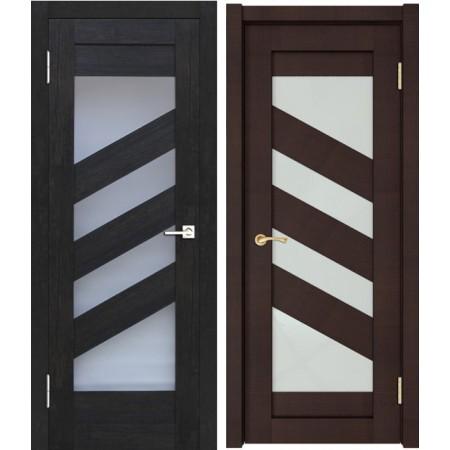Межкомнатные двери Геона Модерн L14