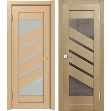 Межкомнатные двери Геона Модерн L15