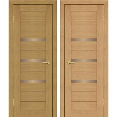 Межкомнатные двери Геона Модерн L2