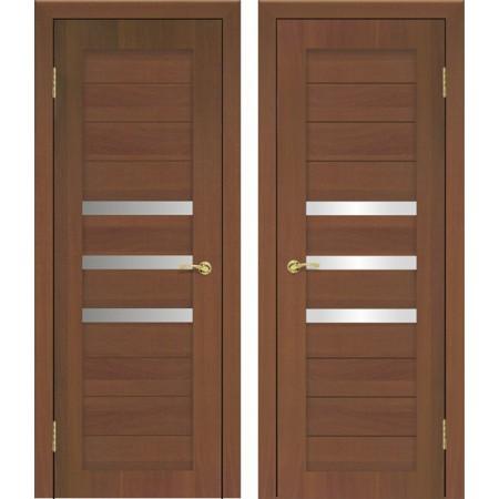 Межкомнатные двери Геона Модерн L3