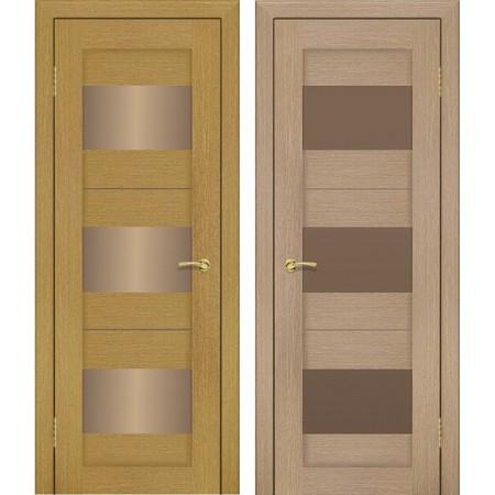 Межкомнатные двери Геона Модерн L8