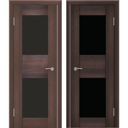 Межкомнатные двери Геона Модерн Ремьеро 7