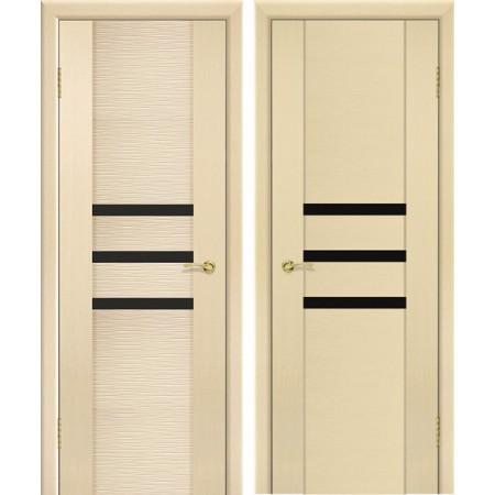 Межкомнатные двери Геона Модерн Ремьеро 3