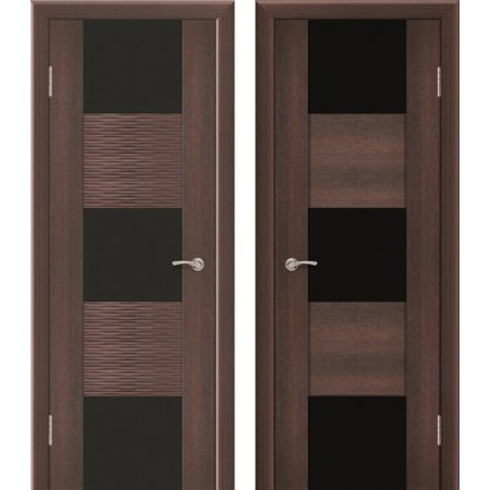 Межкомнатные двери Геона Модерн Ремьеро 4