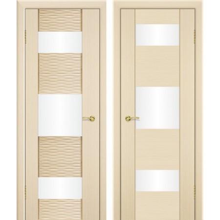 Межкомнатные двери Геона Модерн Ремьеро 5