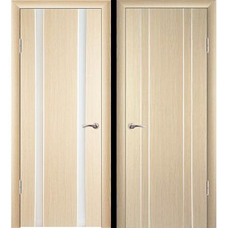 Межкомнатные двери Геона Модерн Люкс-2