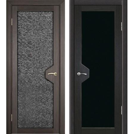 Межкомнатные двери Геона Модерн Модус