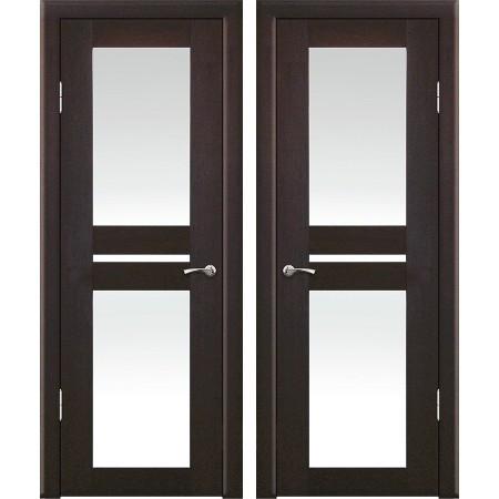 Межкомнатные двери Геона Модерн Стиль-2