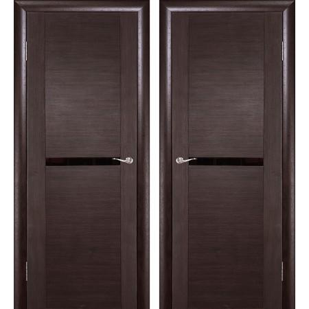 Межкомнатные двери Геона Модерн Тектон