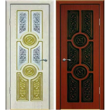 Межкомнатные двери Геона Премиум Анкона