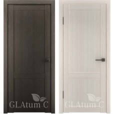 GreenLine Atum С1
