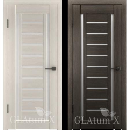 GreenLine Atum X13