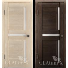 GreenLine Atum X16