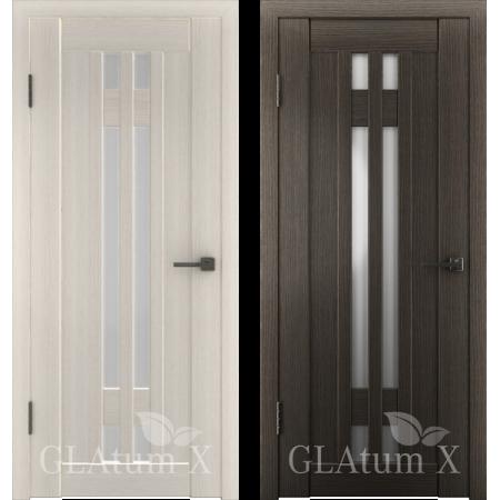 Владимирские двери VFD Atum X17