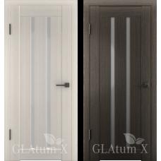 GreenLine Atum X2
