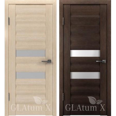 GreenLine Atum X21