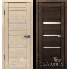 GreenLine Atum X31