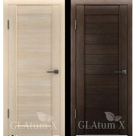 GreenLine Atum X6