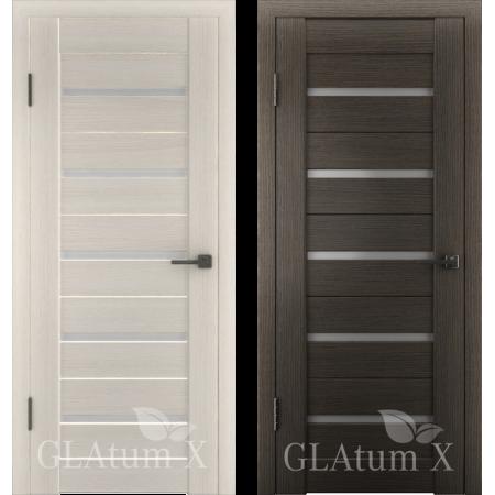 GreenLine Atum X7