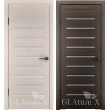 GreenLine Atum X3