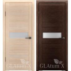 GreenLine Atum X4