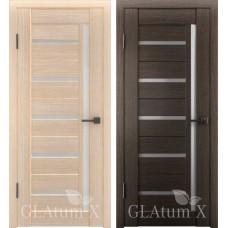 GreenLine Atum X18