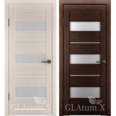 GreenLine Atum X23